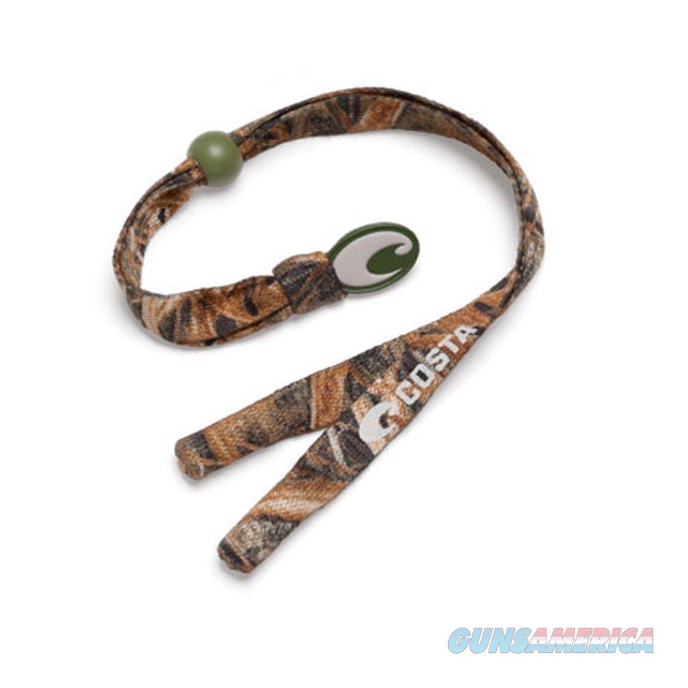 Costa Del Mar Sunglasses Keepers Mossy Oak  Non-Guns > Miscellaneous