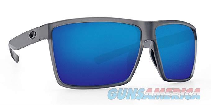 Costa Rincon Polarized 580P Sunglasses  Non-Guns > Miscellaneous