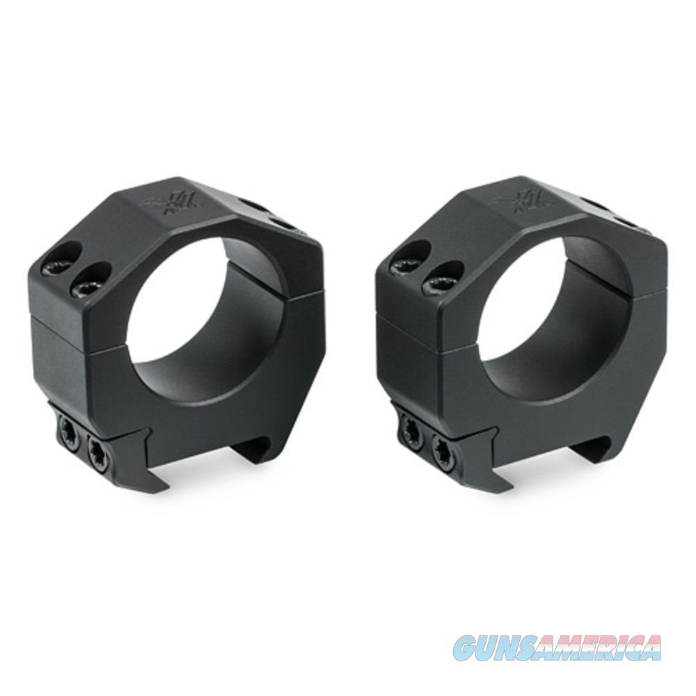 Vortex Precision Matching 30mm Scope Rings .97  Non-Guns > Charity Raffles