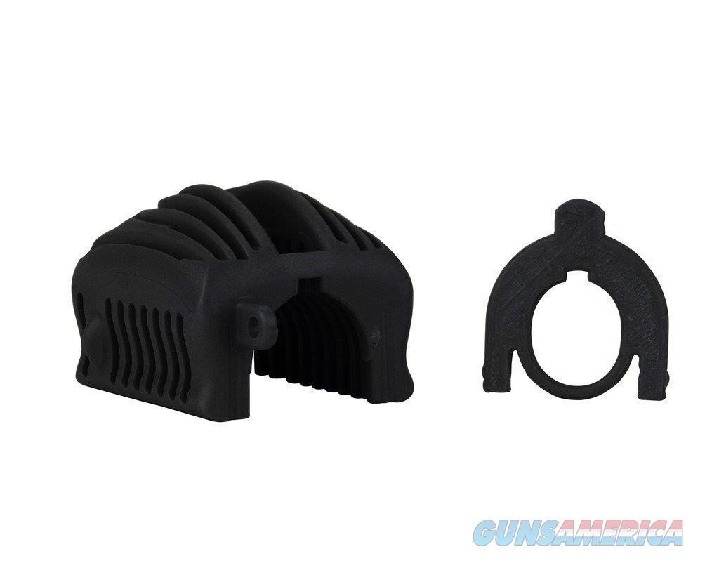 Pachmayr Rack-It Slide Rack Assist Black  Non-Guns > Gun Parts > Grips > Other