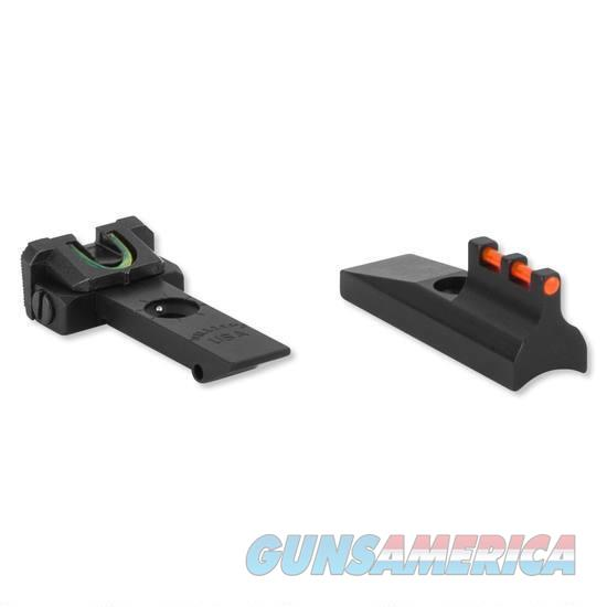 Williams Fire Sight Set for New Ruger Single Six  Non-Guns > Iron/Metal/Peep Sights