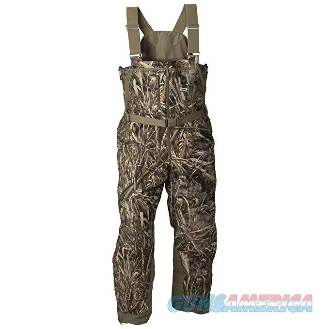 Banded Squaw Creek Insulated Bib LG NEW  Non-Guns > Shotgun Sports > Vests/Jackets