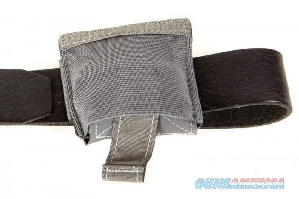 Blue Force Gear Ten-Speed Dump Pouch  Non-Guns > Hunting Clothing and Equipment > Ammo Pouches/Holders/Shell Bags