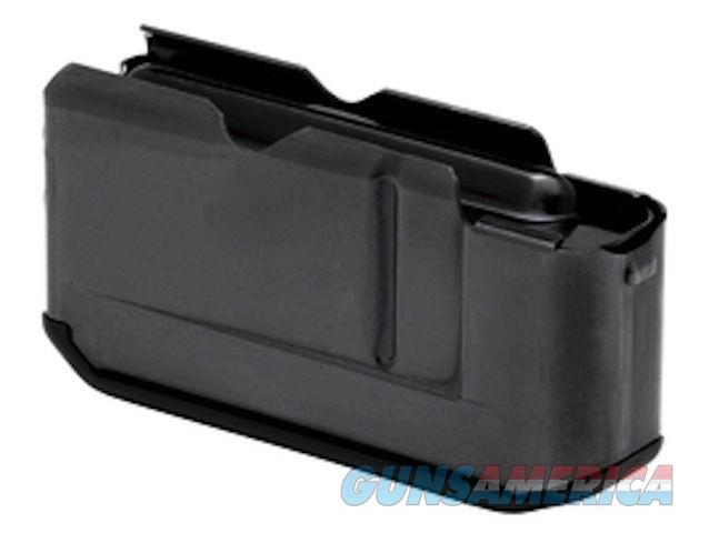 Remington Model 7400 740  .30-06 .270 4 Rd Mag  Guns > Rifles > Savage Rifles > Standard Bolt Action > Sporting