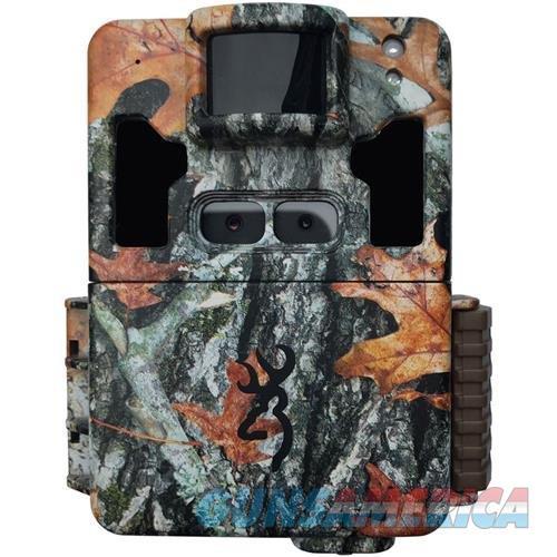 Browning BTC Strike Force Game Camera  Non-Guns > Miscellaneous