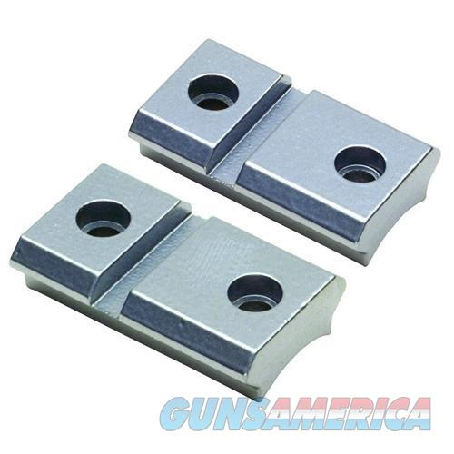 Durasight Z-2 Bases Mount for CVA Muzzleloaders  Non-Guns > Scopes/Mounts/Rings & Optics > Mounts > Traditional Weaver Style > Flat