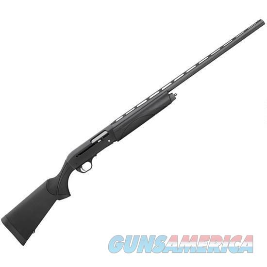 "Remington V3 Field 12 GA 28"" VR BBL NIB 83400 BLK  Guns > Shotguns > Remington Shotguns  > Autoloaders > Hunting"