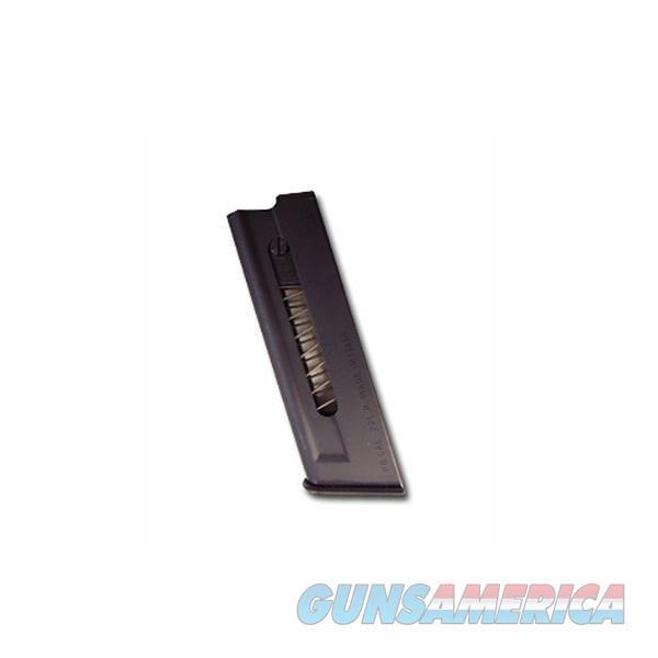 Beretta Model 21 Bobcat 7 Round 22LR Magazine JM21  Non-Guns > Magazines & Clips > Pistol Magazines > Beretta