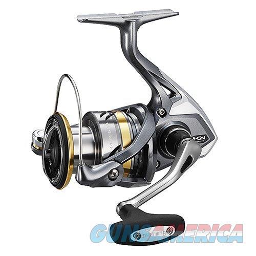 Shimano Ultegra C5000XG Spinning Reel  Non-Guns > Fishing/Spearfishing