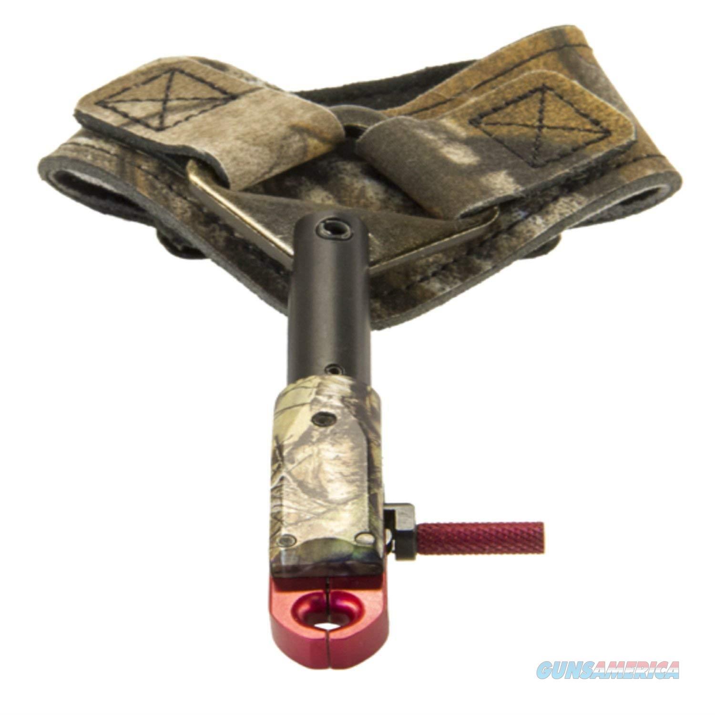 Scott Archery Caliper Bow Release Camo  Non-Guns > Archery > Parts