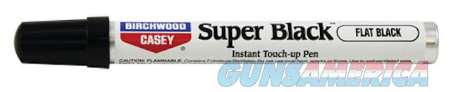 Birchwood Casey Gun Blueing Touch Up Flat Black  Non-Guns > Gunsmith Tools/Supplies