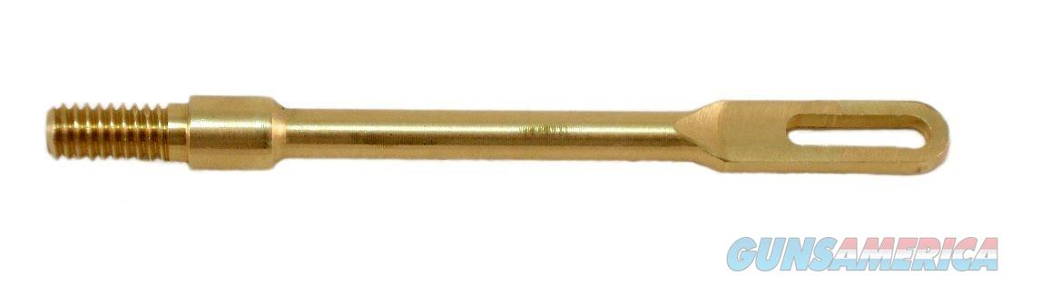 Pro-Shot Brass Patch Holder .22 - .45 Caliber, PHB  Non-Guns > Gunsmith Tools/Supplies