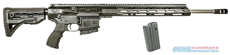 Diamondback DB10 M-LOK 6.5 Creedmoor NIB DB1065CB  Guns > Rifles > Diamondback Rifles