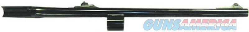 Remington 1100 12 Gauge Rifled Slug Barrel - 9570  Non-Guns > Iron/Metal/Peep Sights