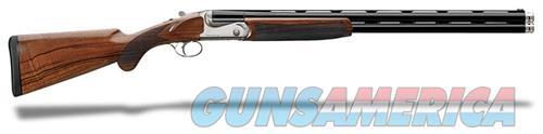 """Franchi Instinct SL 12 Ga 12Ga 40815 NIB 28"""" BBL  Guns > Shotguns > Franchi Shotguns > Over/Under > Hunting"""