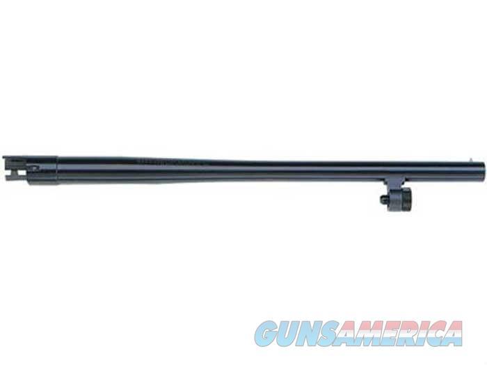 """Mossberg 500 12 Gauge / Home Defense Barrel 18.5""""  Non-Guns > Barrels"""