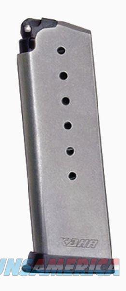 Kahr Arms K KP CW 9mm 7 Round Magazine - K820  Non-Guns > Magazines & Clips > Pistol Magazines > Other