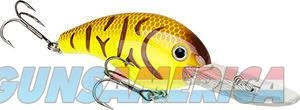 Strike King 5XD Crankbait Chart Belly  Non-Guns > Fishing/Spearfishing