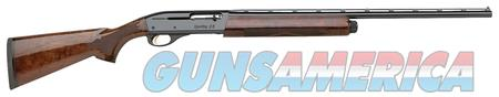 "Remington 1100 Sporting 410 Ga 29549 NIB 27"" BBL  Guns > Shotguns > Remington Shotguns  > Autoloaders > Hunting"