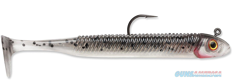 Rapala 360GT Searchbait  Non-Guns > Fishing/Spearfishing