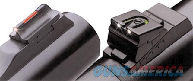 Williams Fire Sight Set Mossberg 500 & 835 66370  Non-Guns > Iron/Metal/Peep Sights