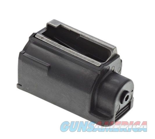 Ruger 77/357 4 Round Magazine Mag Clip - 90345  Non-Guns > Magazines & Clips > Rifle Magazines > Other