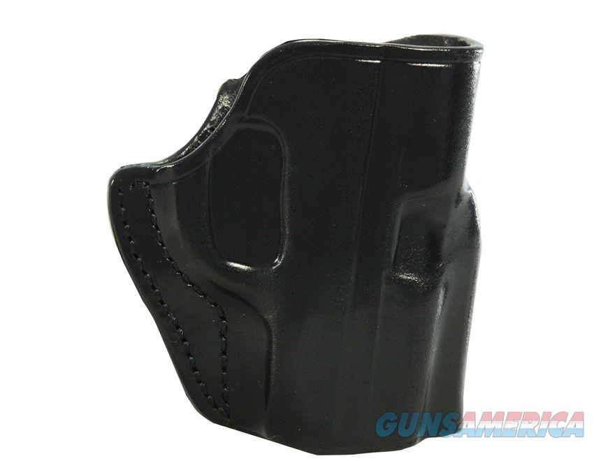 Galco Stinger Belt Holster for Bersa Thunder .380  Non-Guns > Holsters and Gunleather > Concealed Carry