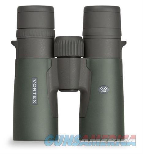Vortex Razor HD Binoculars 10x42 Magnification  Non-Guns > Scopes/Mounts/Rings & Optics > Non-Scope Optics > Binoculars