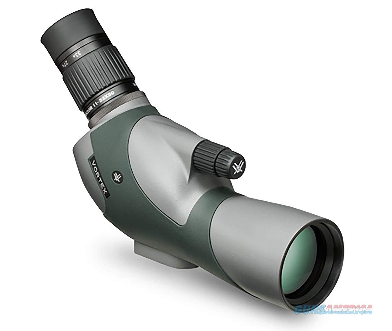 Vortex Razor HD Spotting Scope 11-33x50  Non-Guns > Charity Raffles