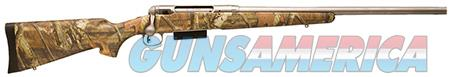 Savage 220 Slug 20 Ga NIB 19641 Camo/Stainless BBL  Guns > Shotguns > Savage Shotguns