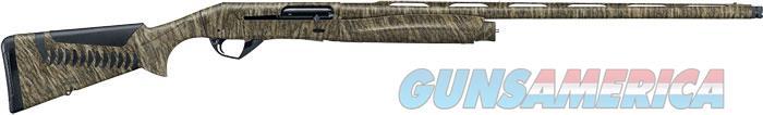 "Benelli SBE III 10351 NIB 12 GA 28"" BBL Bottomland  Guns > Shotguns > Benelli Shotguns > Sporting"