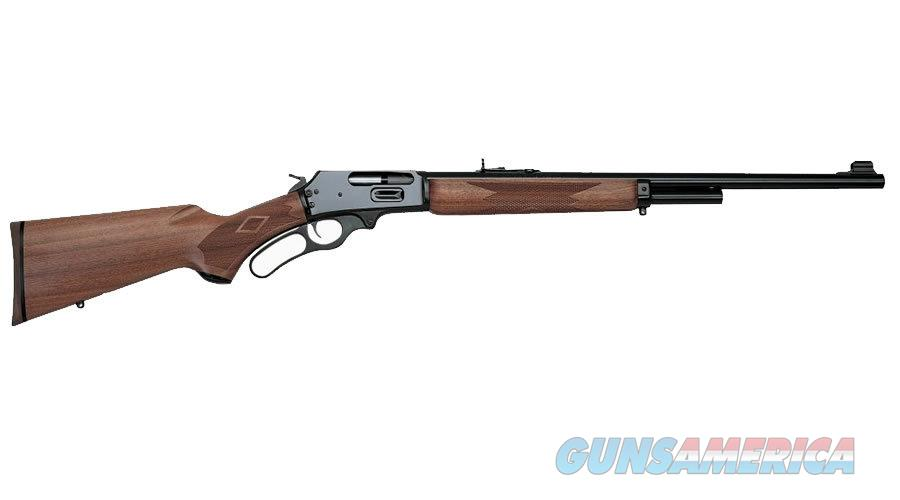 "Marlin 1895 Classic 45-70 Govt 22"" BBL NIB 70460  Guns > Rifles > Marlin Rifles > Modern > Lever Action"