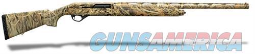 "Stoeger M3500 NIB 12 Ga 12Ga 28"" BBL 31800 Max 5  Guns > Shotguns > Stoeger Shotguns"