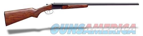 "Stoeger Uplander SxS 410 Ga 410Ga 31195 NIB 26""BBL  Guns > Shotguns > Stoeger Shotguns"