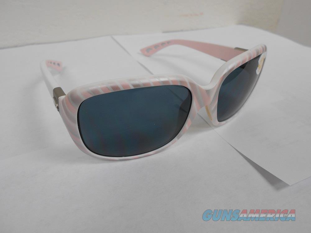 Costa Del Mar Gannet Sunglasses  Non-Guns > Miscellaneous