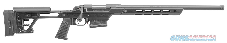 """Bergara B-14 BPM 6.5 Creedmoor B14S452 NIB 24"""" BBL  Guns > Rifles > Bergara Rifles"""