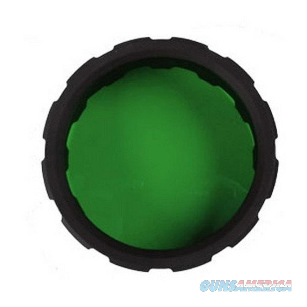 Streamlight Waypoint Green Filter  Non-Guns > Scopes/Mounts/Rings & Optics > Tactical Scopes > Optic/Light Combos