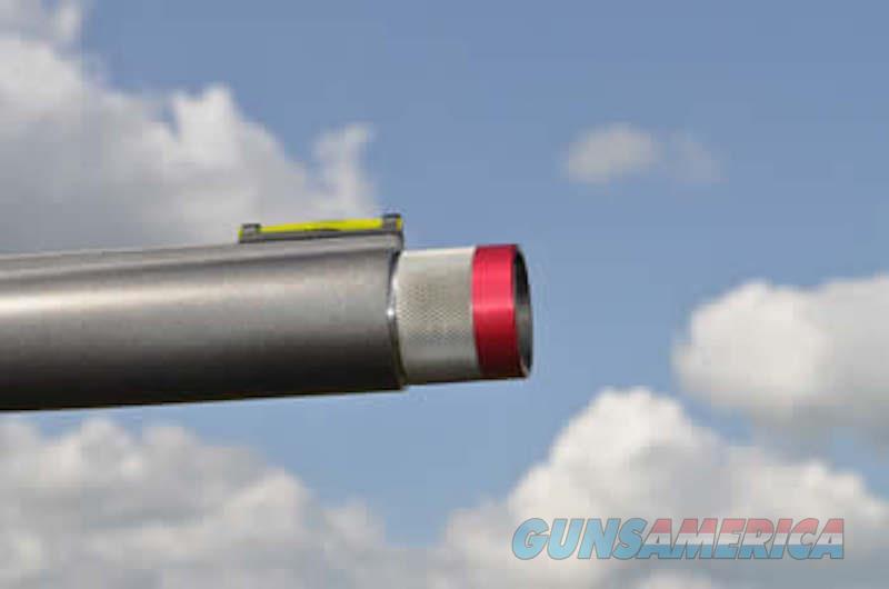 Winchester SX2 SX3 Inv Plus 12 Ga Light Mod Ext  Non-Guns > Shotgun Sports > Chokes