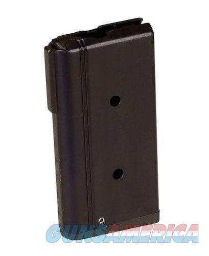 Sako Quad .22 LR/.17 Mach 2 10 Round Mag S5950367  Non-Guns > Magazines & Clips > Rifle Magazines > Other