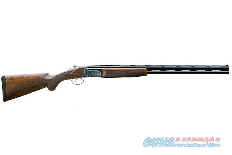 """Franchi Instinct L 20 Ga 40810 NIB 20GA 28"""" Barrel  Guns > Shotguns > Franchi Shotguns > Over/Under > Hunting"""