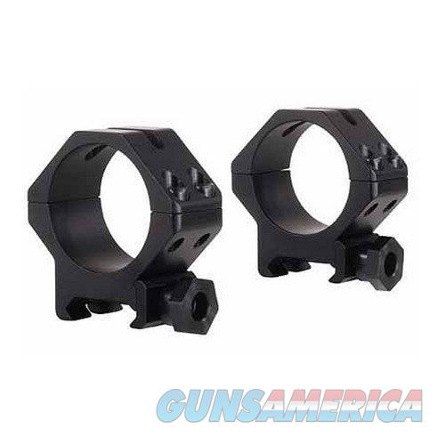 Weaver Tactical Rings 30mm Medium 4-Hole Caps  Non-Guns > Charity Raffles