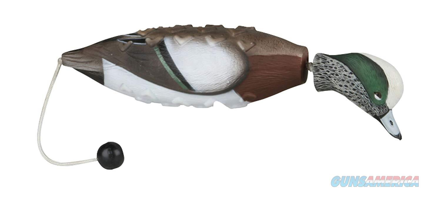 Avery Sporting EZ Bird Wigeon Duck Dummy  Non-Guns > Dogs > Training