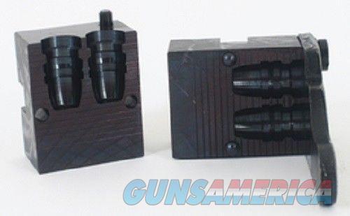 Lyman Bullet Mould Double Cavity .44 Cal 245 Grain  Non-Guns > Reloading > Equipment > Metallic > Misc