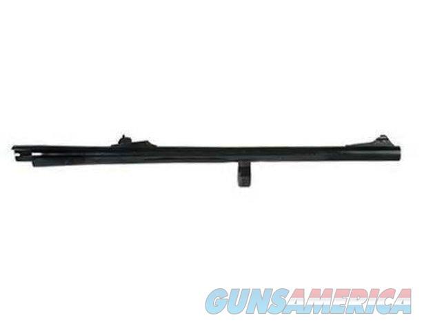 Remington 870 20 Inch 12 Gauge Slug Deer Barrel  Non-Guns > Barrels