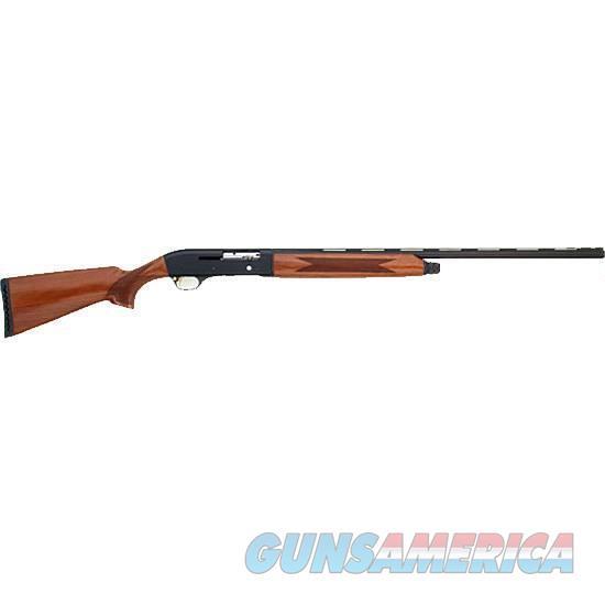 "TriStar Viper 20 Ga 26"" BBL 24103 NIB 4+1 20GA 3""  Guns > Shotguns > Tristar Shotguns"