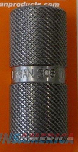 Lyman Case Length Headspace Gauge .308 Winchester  Non-Guns > Reloading > Equipment > Metallic > Misc