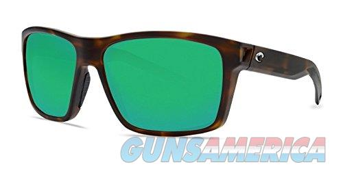 Costa Slack Tide Sunglasses Tortoise 580G  Non-Guns > Miscellaneous