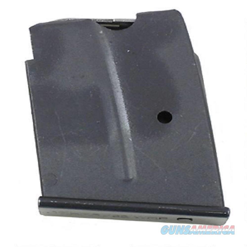 CZ 452 .17 17 HMR 5 Round Magazine  Non-Guns > Magazines & Clips > Rifle Magazines > Other