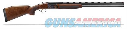 """Franchi Instinct Catalyst 12 Ga 40802 NIB 28"""" BBL  Guns > Shotguns > Franchi Shotguns > Over/Under > Hunting"""