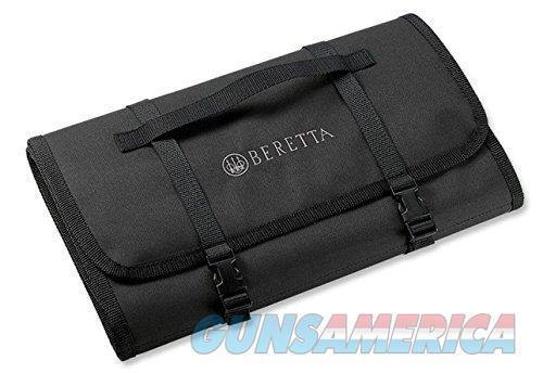 Beretta Folding Cleaning Mat Black NEW  Non-Guns > Miscellaneous